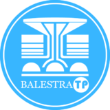 BALESTRA TP