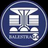 BALESTRA GC